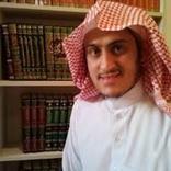 إبراهيم عمر السكران