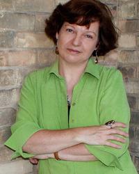 Deborah Cooke