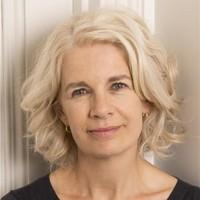 Renée Knight