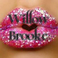 Willow Brooke
