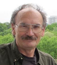 Dušan Petričić