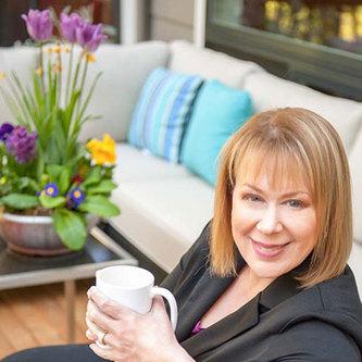 Susan Mallery audiobooks