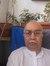 Jagannath Rao Adukuri