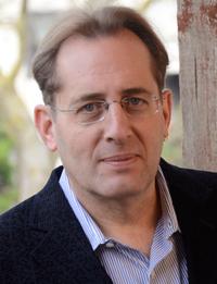 Steve Masover