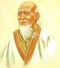 Image result for Lao Tzu