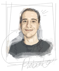 Roberto Gerilli