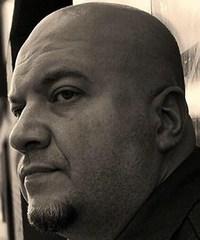 Axel Garcia
