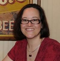 Mary O. Boyle