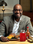 Ebook Soul Food: The Surprising Story of an American Cuisine, One Plate at a Time read Online!