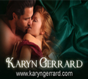 Karyn Gerrard