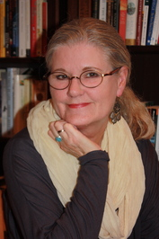 Inge Bremer-Trueman