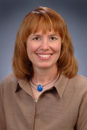 Christine C. Williams