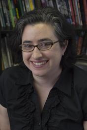Margaret Dunlap
