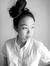 Amanda Lee Koe Ng Yi-Sheng Cyril Wong Alfian Sa'at Jason Erik Lundberg Bryan Cheong Jon Gresham Zeny May Recidoro