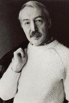 Andrei Bitov