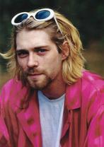Kurt Cobain Bersabda