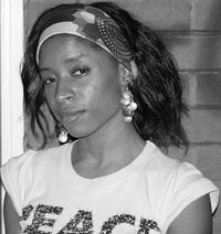 Irenosen Okojie