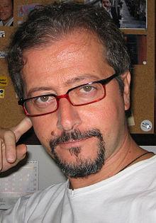 Diego De Silva audiobooks