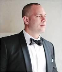 Christian Kachel