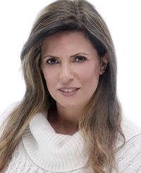 Lucy Farago