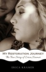 Ebook Restoration Mindset: Fighting For Your Victory and Your Marriage read Online!