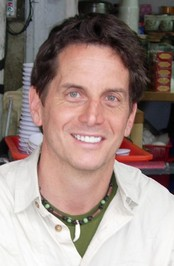 Michael Molinski
