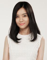 Hyeonseo Lee