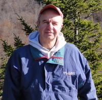 Robert Klose