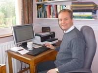 Philip S. Davies