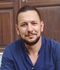 Tevfik Uyar