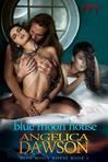 Ebook Blue Moon House: Investor read Online!