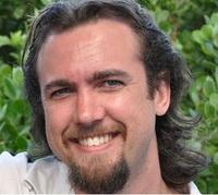 Shaun M. Jooste