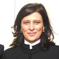 Isabel Maria Freitas Valente