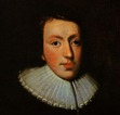 Ebook The English Poems of John Milton read Online!
