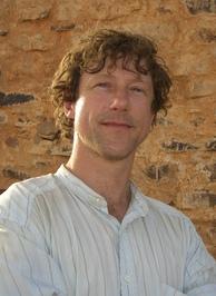 Robert G. Hoyland