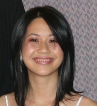 Lan Chan