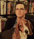 Ebook Shutter, Vol. 1: Wanderlost read Online!
