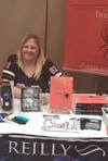 Ebook Pursuit of the Raven read Online!