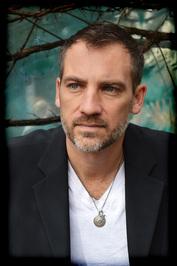 Leo Brent Robillard