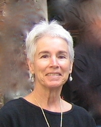 Teri Metcalf
