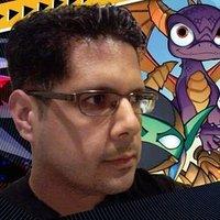 David A. Rodriguez