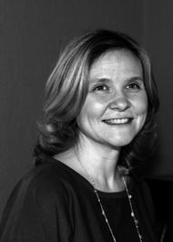 Nicole L.V. Mullis