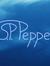 S.P. Pepper