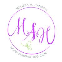 Melissa A. Hanson
