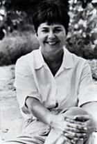 Melinda Haynes