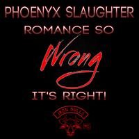 Phoenyx Slaughter