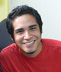 Gerardo Canova