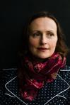 Ebook New Welsh Short Stories read Online!