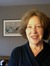 Janet Biehl Murray Bookchin