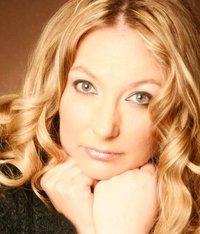 Nicole Fitton